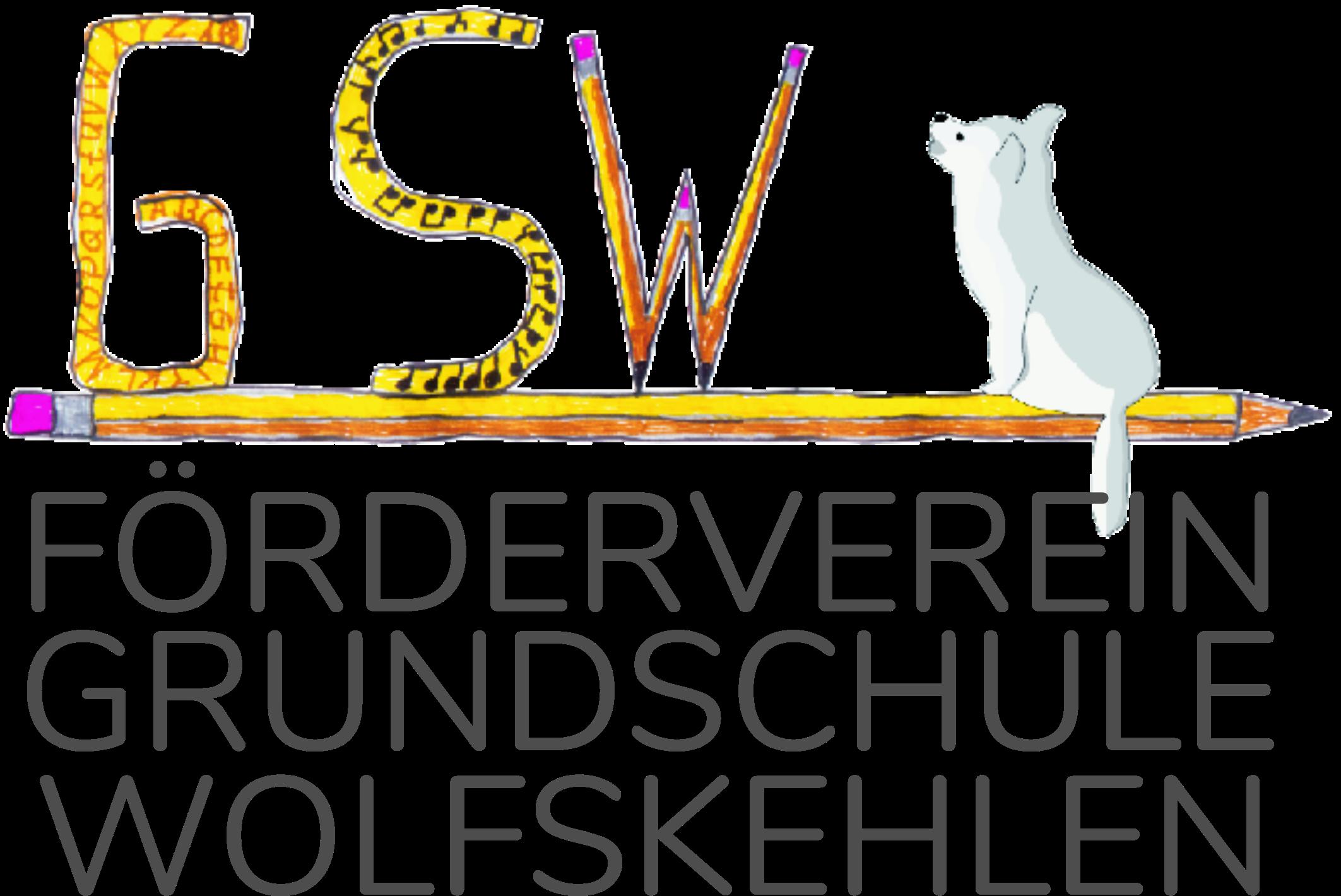 Foerderverein der Grundschule Wolfskehlen